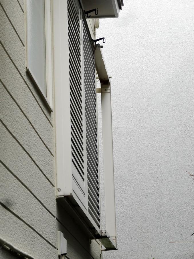 エコアマドの導入事例1階